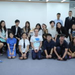 Youth Engagement Consultation