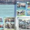 Understanding Minorities and Refugee in Hong Kong with ICE (2)